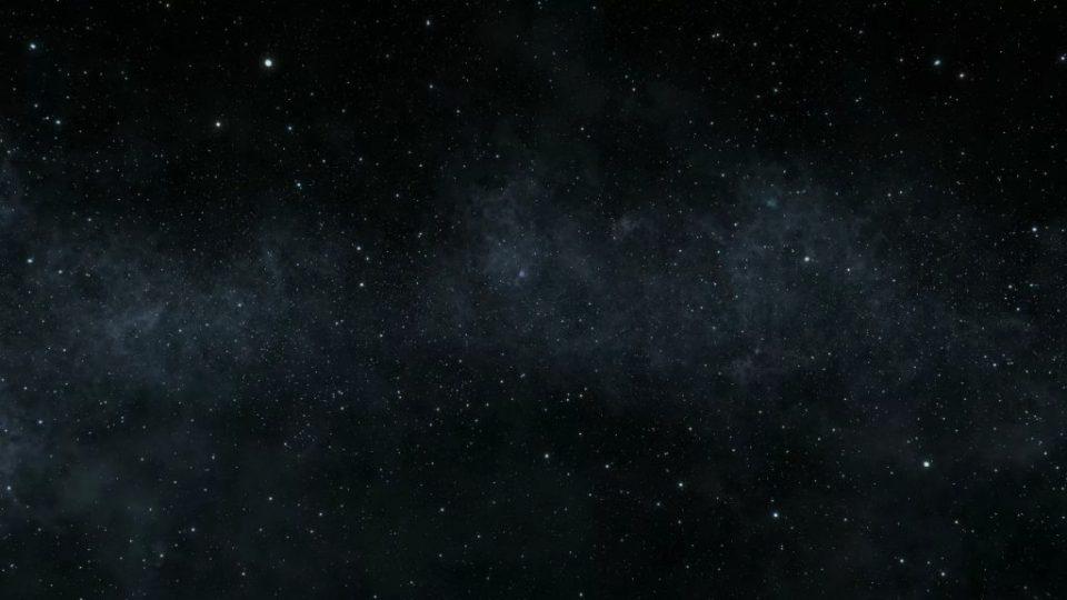 among_the_stars
